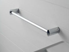 - Steel towel rail TANGO | Towel rail - ZAZZERI