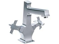 - Countertop 1 hole washbasin tap BRIDGE | 1 hole washbasin tap - Rubinetterie 3M