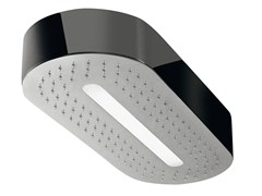 - LED overhead shower for chromotherapy LIGHT | Overhead shower for chromotherapy - Rubinetterie 3M