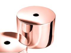 - Copper multi purpose box DW 412 - DECOR WALTHER
