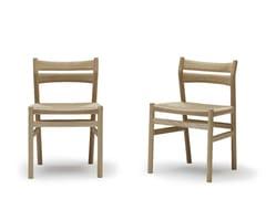 - Oak chair BM1 CHAIR - dk3