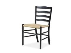 - Oak chair CHURCH CHAIR   Oak chair - dk3