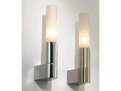 - Wall lamp NEW ZARA 10 - DECOR WALTHER