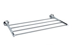 - Towel rail CL KHT - DECOR WALTHER