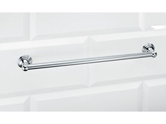- Towel rail CL HTE60 - DECOR WALTHER