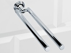 - Towel rack CL HTH2 - DECOR WALTHER
