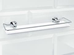 - Bathroom wall shelf CL GLA R - DECOR WALTHER