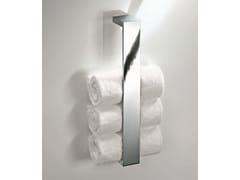 - Towel rack BK HTE41 - DECOR WALTHER
