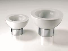 - Countertop soap dish TB UTS - DECOR WALTHER
