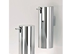 - Wall-mounted liquid soap dispenser TB WSP - DECOR WALTHER