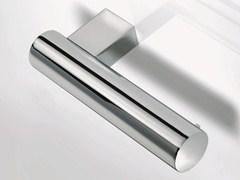 - Chrome plated toilet roll holder TB TPH41 - DECOR WALTHER