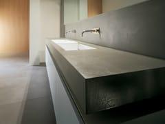 230 Piani lavabo