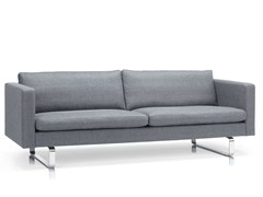 - Fabric sofa SOUL | Fabric sofa - Stouby Furniture