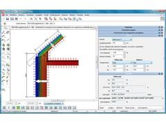 Certificazione energetica (L.10 91, DLgs 311 06)ThermCAD - SYSTEMS EDITORIALE E FINANZIARIA