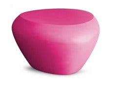 - Lounge (foot)stool/ table TEASER - Lonc