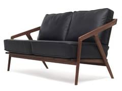 - Sofa KATAKANA | 2 seater sofa - Dare Studio