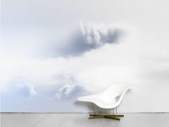- Panoramic wallpaper NEBULOSUS - Moustache