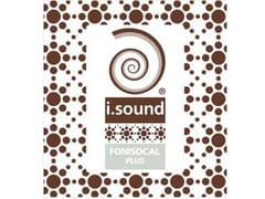 I.SOUND FONISOCAL PLUS®