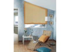 - Roman blinds headrail ROTARY 442 - Mottura Sistemi per tende