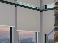 - Electric roller blind ENERGY 471-472 - Mottura Sistemi per tende