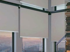 - Electric roller blind ENERGY 428-728 - Mottura Sistemi per tende