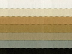- Fire retardant Trevira® CS fabric for curtains AVALON 1 - Mottura Sistemi per tende