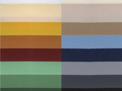 - Polyester fabric for curtains CLASSI - Mottura Sistemi per tende