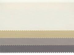 - Fire retardant polyester fabric for curtains DOMINO F.R. - Mottura Sistemi per tende