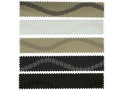 - Fire retardant Trevira® CS fabric for curtains DOMUS 2 F.R. - Mottura Sistemi per tende