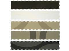 - Fire retardant Trevira® CS fabric for curtains DOMUS 1 F.R. - Mottura Sistemi per tende