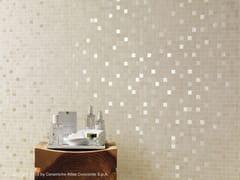 - Porcelain stoneware mosaic EVOLVE | Porcelain stoneware mosaic - Atlas Concorde