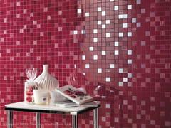 - White-paste mosaic MAGNIFIQUE | White-paste mosaic - Atlas Concorde