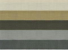 - Fire retardant PVC fabric for curtains DECOSCREEN 1 F.R. - Mottura Sistemi per tende