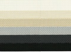 - Fire retardant PVC fabric for curtains DECOSCREEN 2 F.R. - Mottura Sistemi per tende