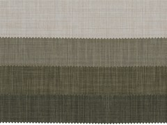 - Fire retardant PVC fabric for curtains ETNOSCREEN 1 F.R. - Mottura Sistemi per tende