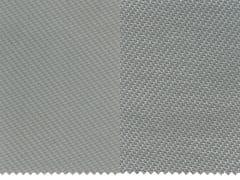 - Fire retardant PVC fabric for curtains SCREEN G2 METAL F.R. - Mottura Sistemi per tende