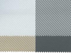 - Fire retardant PVC fabric for curtains SCREEN G1 F.R. - Mottura Sistemi per tende