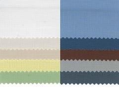 - Fire retardant PVC fabric for curtains SCREEN G4V - Mottura Sistemi per tende