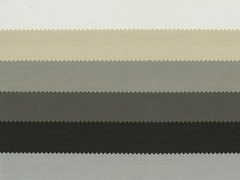 - Fire retardant PVC fabric for curtains SCREEN P0 F.R. - Mottura Sistemi per tende