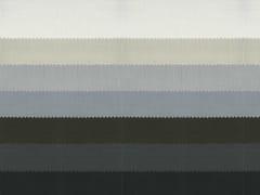 - Fire retardant PVC fabric for curtains SCREEN P4/5 F.R. - Mottura Sistemi per tende