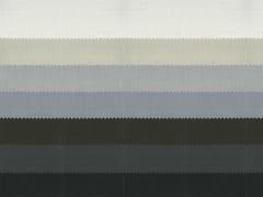 - Fire retardant PVC fabric for curtains SCREEN P4/3 F.R. - Mottura Sistemi per tende