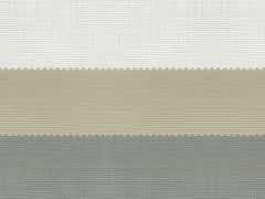 - Fire retardant PVC fabric for curtains SCREEN P5 F.R. - Mottura Sistemi per tende