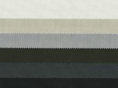 - Fire retardant PVC fabric for curtains SCREEN P2 F.R. - Mottura Sistemi per tende