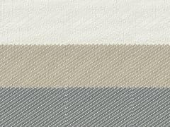- Fire retardant PVC fabric for curtains SCREEN P55 F.R. - Mottura Sistemi per tende