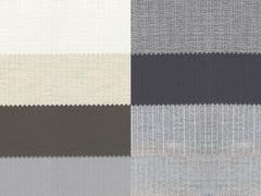 - Fire retardant dimming PVC fabric for curtains SOLTIS 92 F.R. - Mottura Sistemi per tende