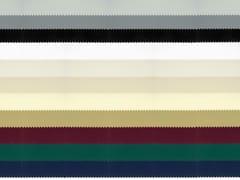 - Fire retardant dimming PVC fabric for curtains BLACKOUT KR F.R. - Mottura Sistemi per tende