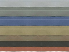 - Thermal dimming natural fiber fabric for curtains THERMOTEC BLACKOUT - Mottura Sistemi per tende
