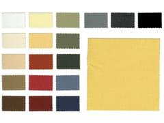 - Fire retardant dimming fabric for curtains MASTER NIGHT 300 - Mottura Sistemi per tende