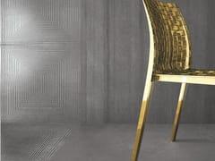 Pavimento/rivestimento in gres porcellanato effetto cementoCEMENTO - CASALGRANDE PADANA