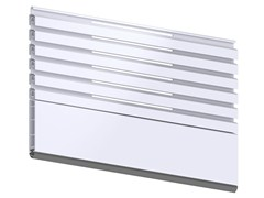 - Aluminium roller shutter LUZ DAYLIGHT T10 - HELLA Italia